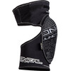 ONeal Junction Lite Knee Guards black/gray